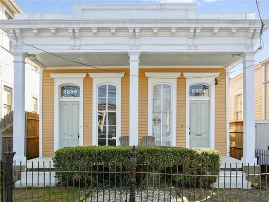 Photo of 2352 LAUREL Street New Orleans, LA 70130