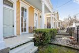 2352 LAUREL Street New Orleans, LA 70130 - Image 2