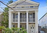 1447 CONSTANCE Street New Orleans, LA 70130