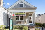 8011 MAPLE Street New Orleans, LA 70118 - Image 1