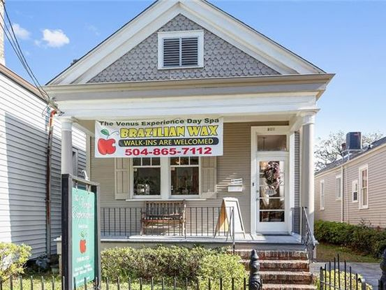 Photo of 8011 MAPLE Street New Orleans, LA 70118