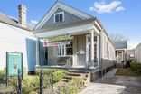 8011 MAPLE Street New Orleans, LA 70118 - Image 2