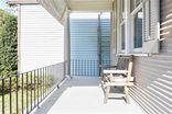 8011 MAPLE Street New Orleans, LA 70118 - Image 3
