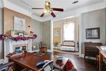 8011 MAPLE Street New Orleans, LA 70118 - Image 5