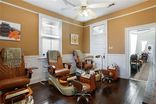 8011 MAPLE Street New Orleans, LA 70118 - Image 7