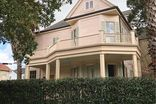 1335 HENRY CLAY Avenue New Orleans, LA 70118 - Image 1