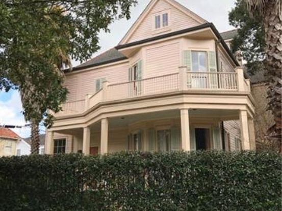 Photo of 1335 HENRY CLAY Avenue New Orleans, LA 70118