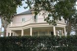 1335 HENRY CLAY Avenue New Orleans, LA 70118 - Image 2