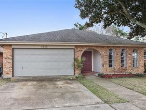 4240 ALABAMA Avenue Kenner, LA 70065 - Image 4