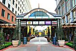 700 S PETERS Street #207 New Orleans, LA 70130 - Image 33
