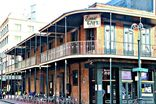 700 S PETERS Street #207 New Orleans, LA 70130 - Image 35