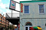 700 S PETERS Street #207 New Orleans, LA 70130 - Image 37