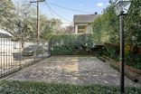1430 SIXTH Street New Orleans, LA 70115 - Image 4