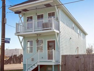 3537 BROADWAY Street New Orleans, LA 70125 - Image 5