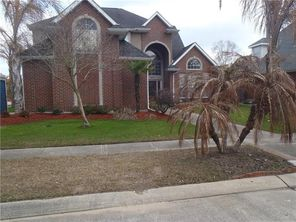 200 LITTLE BAYOU Lane - Image 3