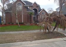 200 LITTLE BAYOU Lane Kenner, LA 70065 - Image 11