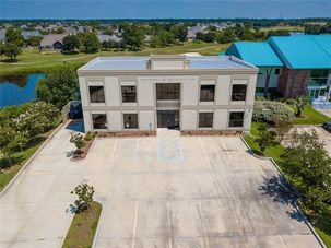 840 OAK HARBOR Boulevard Slidell, LA 70458 - Image 4