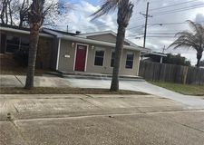 2201 ELISE Avenue Metairie, LA 70003 - Image 4