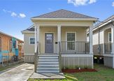 2628 ELDER Street New Orleans, LA 70122
