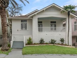 2420 JEFFERSON Avenue New Orleans, LA 70115 - Image 3
