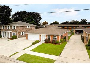 1916 METAIRIE HEIGHTS Avenue Metairie, LA 70001 - Image 6