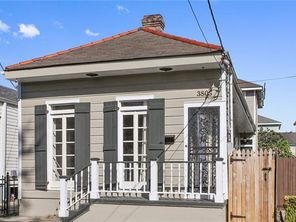 3805 CONSTANCE Street - Image 3
