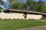 116 DIANE Avenue River Ridge, LA 70123 - Image 1