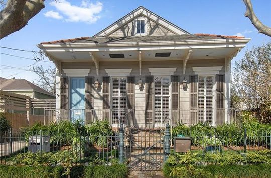 420 WEBSTER Street New Orleans, LA 70118 - Image 11
