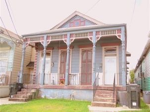 2728 CLEVELAND Avenue New Orleans, LA 70119 - Image 2
