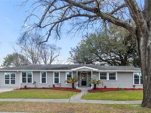1313 GREEN ACRES Road Metairie, LA 70003 - Image 5