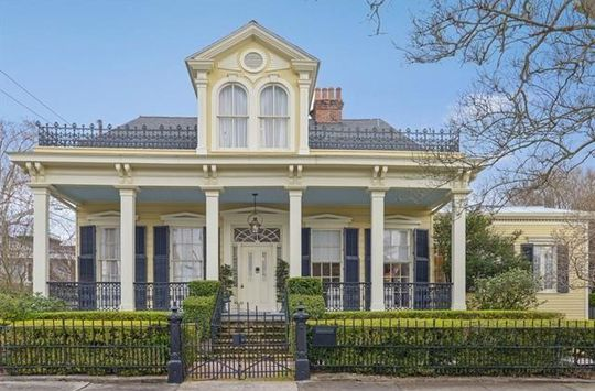 1331 PHILIP Street New Orleans, LA 70130 - Image 8