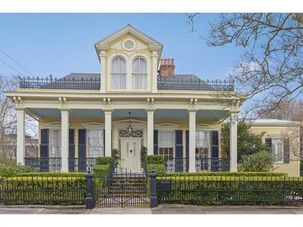 1331 PHILIP Street New Orleans, LA 70130 - Image 3
