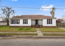 8810 PALMETTO Street New Orleans, LA 70118 - Image 7