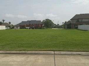 1801 TURNBERRY Lane Harvey, LA 70058 - Image 5