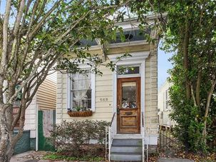 569 JOSEPH Street New Orleans, LA 70115 - Image 3