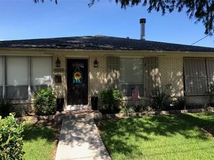 2523 IOWA Street Kenner, LA 70062 - Image 4