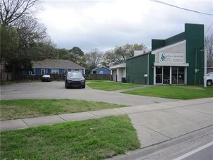4710 JEFFERSON Highway Jefferson, LA 70121 - Image 2