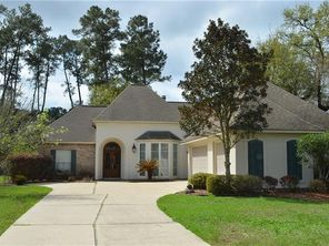 371 RED MAPLE Drive - Image 5