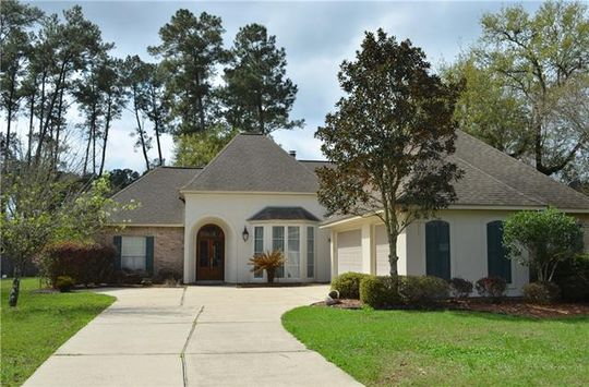 371 RED MAPLE Drive Mandeville, LA 70448 - Image 3
