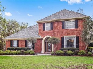 22 GRAND CYPRESS Court New Orleans, LA 70131 - Image 1