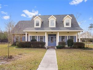 1390 E ASHTON Court Slidell, LA 70460 - Image 1