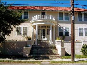 1020 SHORT Street B New Orleans, LA 70118 - Image 4