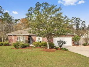149 W SILVER MAPLE Drive Slidell, LA 70458 - Image 1