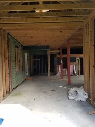 84555 CLARENCE Road - Photo 2