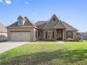 100 ASPEN CREEK Court Covington, LA 70433 - Image 2