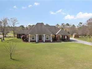 26184 MORNING DOVE Drive - Image 1