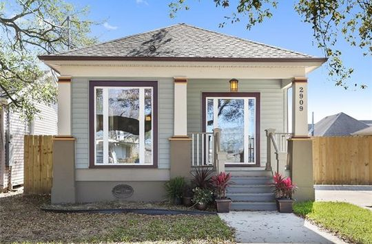 2909 JACKSON Boulevard Chalmette, LA 70043 - Image 1