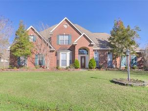 #4 WINDWARD Court Mandeville, LA 70471 - Image 2