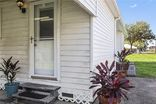 528 W MCADOO Street Destrehan, LA 70047 - Image 5