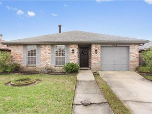 909 SESSIONS Lane Kenner, LA 70065 - Image 4